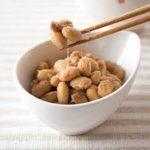 納豆の賞味期限と効果効能について、専門家に聞いてみたら・・・