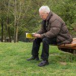 放置すると危険!加齢をストップする「老化対策」6つ!