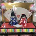 100均ひな祭り飾りは手作りで演出する方法でバッチリ!