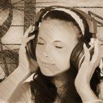 カラオケ大会で審査員を唸らせる曲を選ぶコツをプロが教えます。