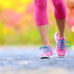 一日10分!専門家が教える、病気知らずの最強の歩き方とは?