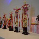 カラオケ大会当日は4つのウォーミングアップで上位入賞へ!