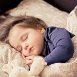 子供の夏バテの症状がわからないとき母親なら「わかる」8つのサイン!