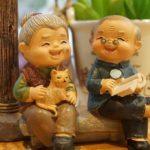 年金世代【副業で稼ぐ】たった1つの方法で老後破産はなくなる!
